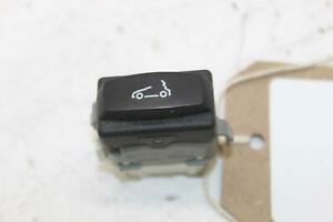 2005-RENAULT-MEGANE-CONVERTIBLE-ROOF-SWITCH