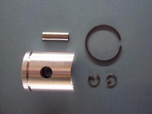 PISToN-SET-B-para-Cilindro-Motor-Traccion-HERCULES-SACHS-saxonette-spartamet