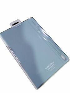 s6 cover samsung