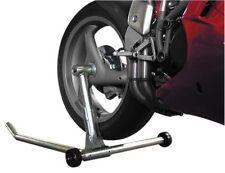 K&L Supply Single-Side Swingarm Stand  37-9681*