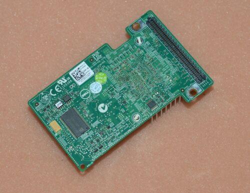 Dell H310 PERC 6Gbps Mini Mono SAS//SATA RAID for R320//R420//R620//R720 0K09CJ