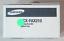 0753-SAMSUNG-SCX-FAX210-Fax-Module-Upgrade-for-SCX-6555N-RRP-gt-550 thumbnail 9