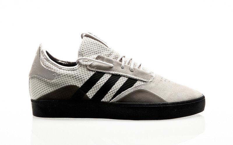 competitive price 9d41a a0d31 Adidas Skateboarding 3ST.001 Sneaker 3ST.002 3ST.003 Men Sneaker 3ST.