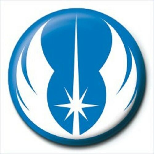 BUTTON BADGE official licensed merchandise SW23 STAR WARS princess leia