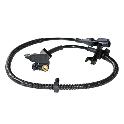 REAR RIGHT Wheel ABS Speed Sensor FITS For JAGUAR S-Type 1999-2001 XR849760