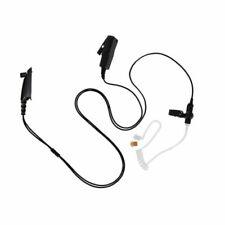 D-Sharp High Quality Earhanger PMLN6757 Earphone for Motorola MTP3550 XiR