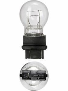 Narva 12 Volt 27/7W W2.5 x 16Q P27/7W Wedge Globes Pack of 2 (47557BL)