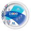 "220 Count,5 Packs of 44 Disposable Dixie Everyday Paper Plates,10 1//16/"" Plate"