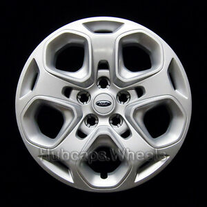 Ford Fusion 2010-2012 Hubcap - Genuine Factory Original ...
