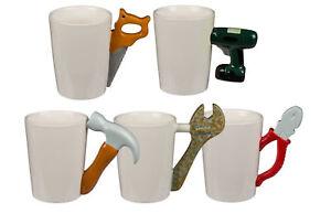 Kaffeebecher-Keramik-Werkzeug-Griff-Geschenk-fuer-Handwerker-Werkstaetten-1-Stueck