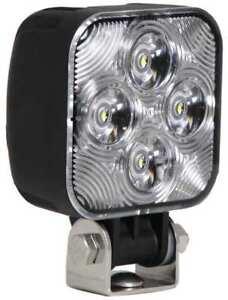 MAXXIMA-MWL-20-Work-Light-Square-LED-800-Lumens