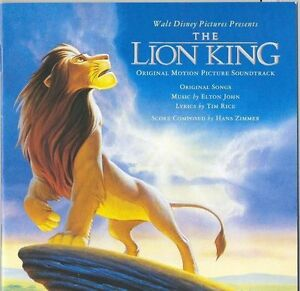 THE-LION-KING-CD