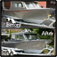 Brass-Copper-Stainless-Aluminum-Chrome-Cleaner-Polish-Sealer-1-GALLON thumbnail 4