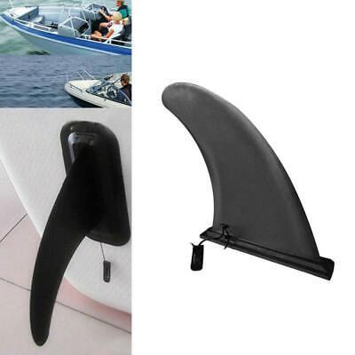 4x Kayak Skeg Tracking Fin Mounting Points Watershed Board Kayaking Accessories
