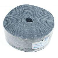 Gray Fine Scuff Pad Roll 33 Ft.