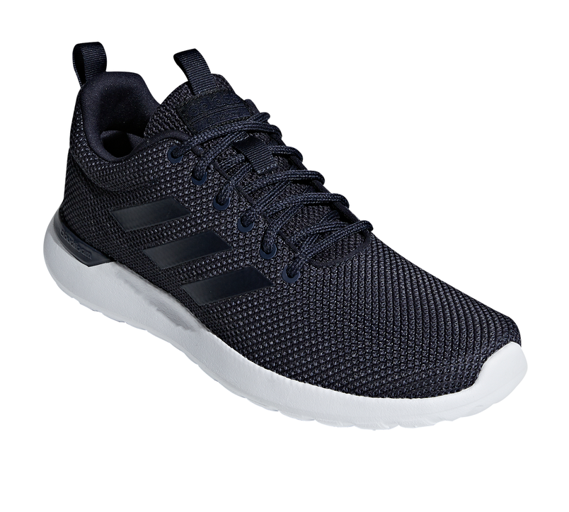 Adidas running men shoes lite vest sport fitness training cln