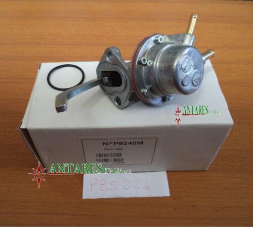 Pumpe Ac Benzin Volkswagen Passat Cl //5-gl //5-santana 5 1900 Dal 1981 Al 1983