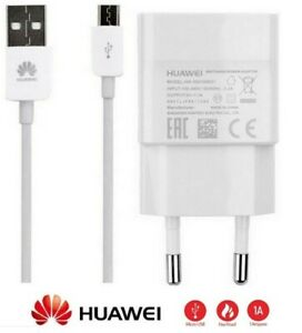 caricabatterie huawei g 525