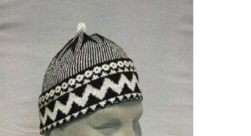 Hq haci prière albanais//chapeau crâne cap musulman islamique made in turkiey 6 couleurs
