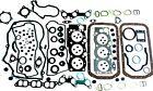 Engine Full Gasket Set-DOHC, Eng Code: 2VZFE, 24 Valves DNJ FGS9009