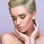 Glitter-Tube-Ultra-Fine-Extra-Fine-1-128-Hemway-Cosmetic-Sparkle-Dust-Face thumbnail 283