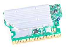 HP VRM DL380 G4/DL580 G2/ML350 G4/ML370 G4 347884-001