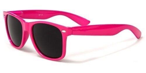 Toddler Sunglasses Kids Fashion Girls and Boys Stylish Baby Frame for Children