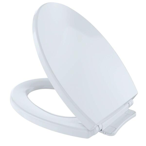 Professionele Verkoop Toto Elongated Soft Close Toilet Seat