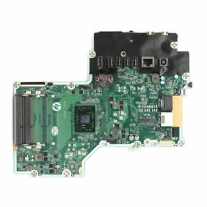 for-HP-ALL-IN-ONE-AIO-23-Q-motherboard-799917-603-799917-502-DAN61BMB6E0-A8-7410