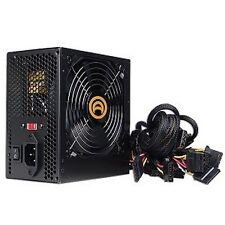 680W 24-pin ATX Power Supply w/ 6/8 pin PCIe
