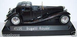 SOLIDO-BUGATTI-ROYALE-COUPE-DE-VILLE-1928-NOIRE-REF-4036-1-43-BOX-bis