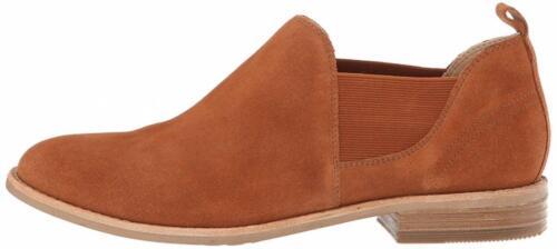 CLARKS Women/'s Edenvale Page Fashion Boot