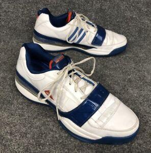 Adidas TS LIGHTSWITCH GIL Sz 14 Gilbert
