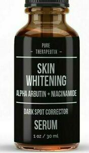 Skin-Whitening-Lightening-Serum-Dark-Spot-Corrector-Brightening-Bleaching-Serum