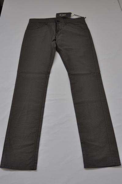 Dondup  -  Pants - Male - Denim - 2099407A184306
