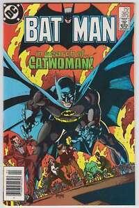 L6530-Batman-382-Vol-1-Condicion-de-Menta