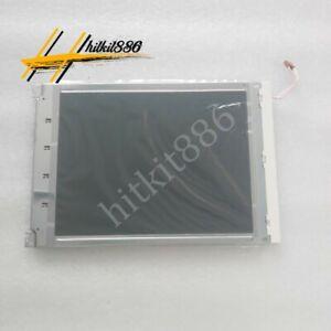 """For KOE SP24V01L0ALZZ  9.4"""" 640*480 FSTN-LCD Display NEW"""