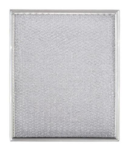 W x 10-1//2 in L Aluminium  Range Hood Filter BP29 Broan  8-3//4 in