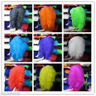 Wholesale 5-100pcs! Beautiful ostrich feathers 6-24 inches / 15-60 cm,