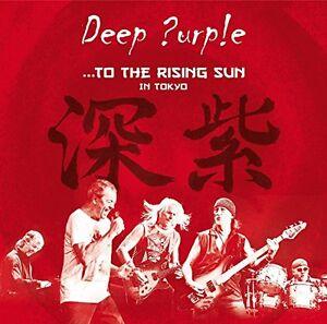 Deep-Purple-To-the-Rising-Sun-In-Tokyo-CD