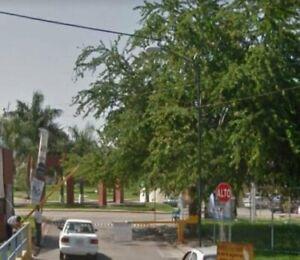 CASA EN REMATE Rio Ohio Paseos del rio Emiliano Zapata Morelos NO SE ACEPTAN CREDITOS