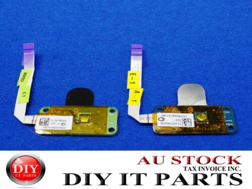 Cable  A000071000 DA0TE2PB6C1 3LTE2PB0000 Toshiba Satellite L640 Power Board