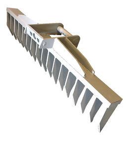 120cm-Roderechen-MS01-Wurzelreche-Feinwurzelschneide-Rechen-Minibagger-UB