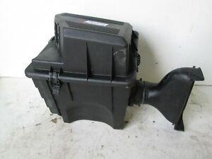 BMW-E36-318i-M42-M43-1-8i-Carcasa-de-filtro-de-aire-muy-buen-107