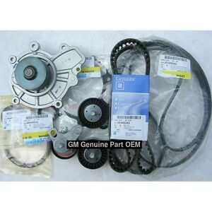 Gm L Engine Wiring Harness on chevrolet 4.2 engine, cadillac v8 engine, gm 4.2l timing cover, chevy 4.2l engine, gm vortec 6.0 engines, gm experimental engines,