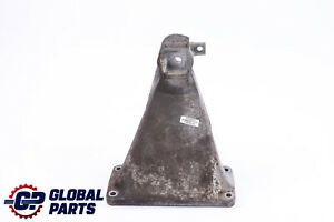BMW-7-Series-E65-730i-M54-Engine-Supporting-Mounting-Bracket-Right-O-S-6759544