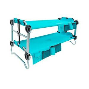 Camping Beds For Tents >> Cots For Camping Military Cot Portable Bunk Beds Kids Adults Tents Organizers