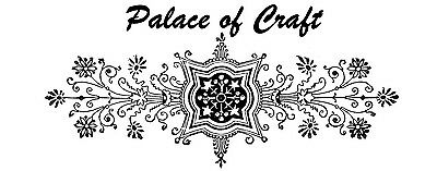 Palace of Craft