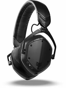 V-MODA Crossfade 2 Wireless Codex - Matte Black