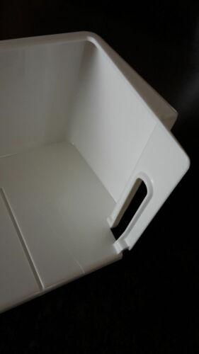 00208192 BSH00208192 hochwertiges Flaschenfach 47cm Abstellfach Kühlschrankfach